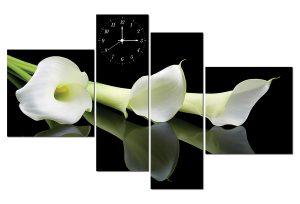hoa-zum-4-tấm(50x50x2+30x90x2)-