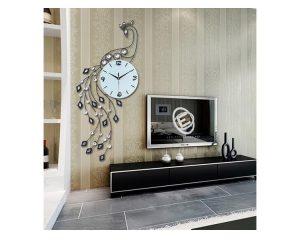 Đồng-hồ-treo-tường-nghệ-thuật-DH0107