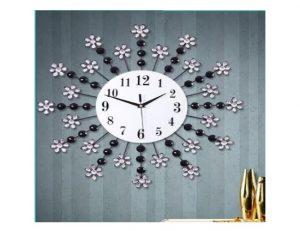 Đồng-hồ-treo-tường-nghệ-thuật-DH0112