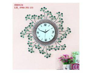 Đồng-hồ-treo-tường-nghệ-thuật-DH0134