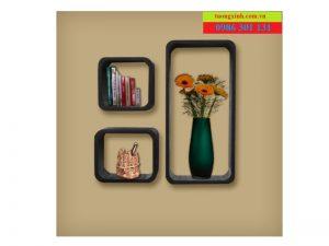 Kệ-gỗ-trang-trí-KG0113-7
