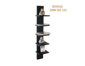 Kệ-gỗ-trang-trí-KG0138