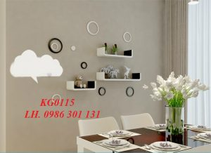 Ke-trang-tri-ke-treo-tuong-atc-tg02-1-3_314