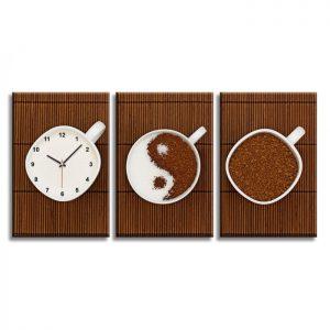 Tranh-cafe-nghệ-thuật-PA01029