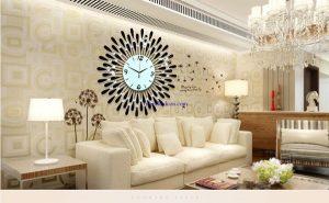 Đồng-hồ-treo-tường-nghệ-thuật-DH0138-1