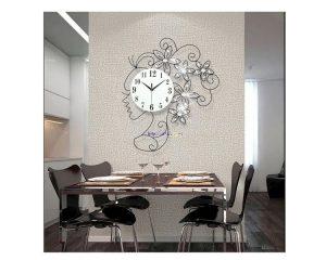 Đồng-hồ-treo-tường-nghệ-thuật-DH0140