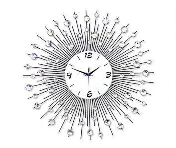 Đồng hồ treo tường nghệ thuật DH0143-1
