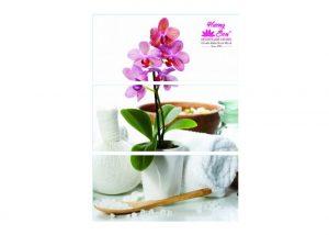 Tranh-Spa-Lan-đá-SP0115-354x508