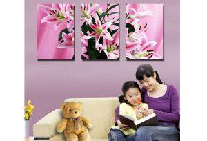 tranh-treo-tuong-hoa-ly-hl219