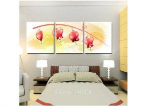 tranh-treo-tuong-hoa-la-canh-hl257