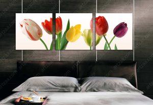 tranh-treo-tuong-hoa-lily-hl249