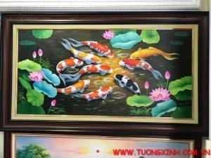 Tranh-son-dau-cuu-ngu-quan-hoi-sd407-300x225