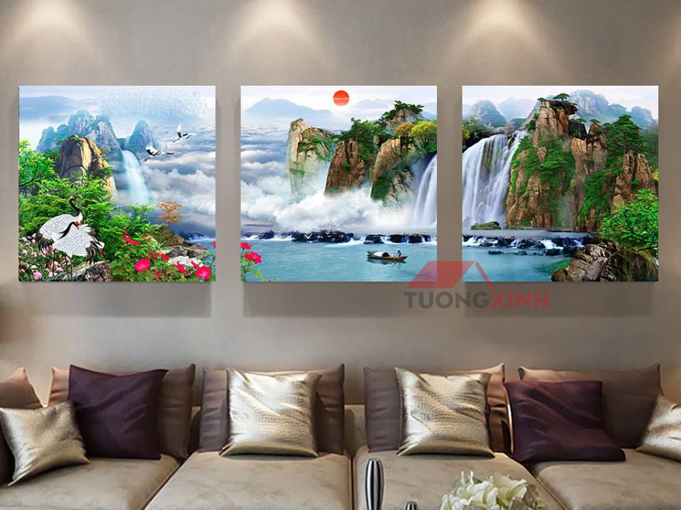 tranh-treo-tuong-son-thuy-huu-tinh-TN660